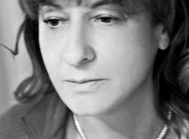 Mary Christofides