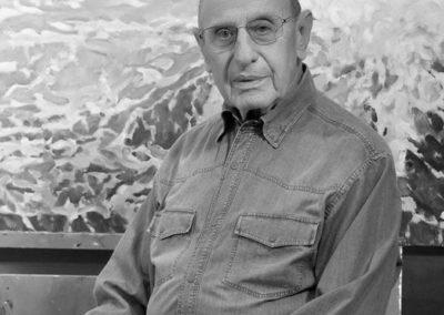 Vassilis Theocharakis