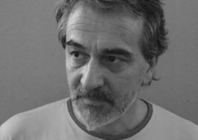 Angelos Antonopoulos