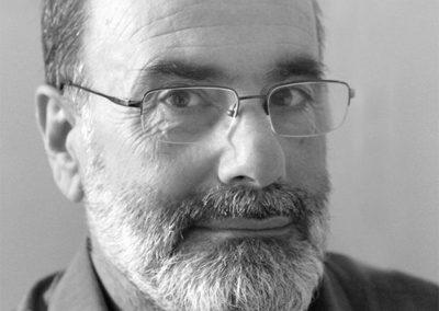 Michalis Manousakis
